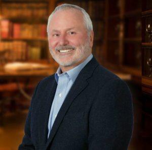 Attorney Jim Suk