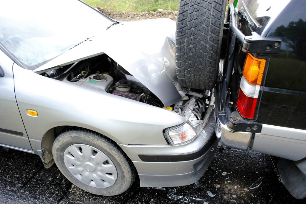 Rochester Auto Accident Attorneys   Minnesota Car Wrecks